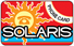 Japan from USA calls with Solaris
